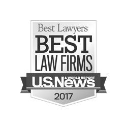 Best Law Firms, Albuquerque, NM